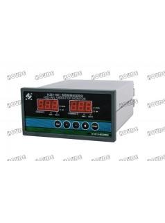 HZD-W/L型智能振动监控