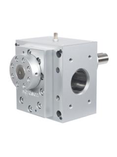美国Nordson齿轮泵,  计量泵