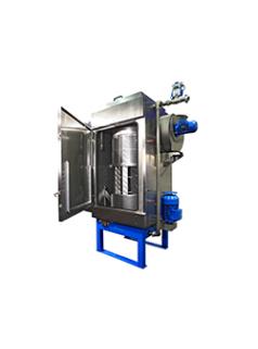 美国Nordson造粒机、干燥机