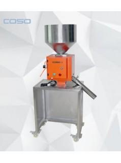水口料金属分离器,再生塑料金属分离器
