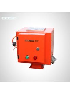 精密连接器金属分离器,手机充电器塑料金属分离器