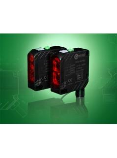 推陈出新 宜科OS50光电传感器