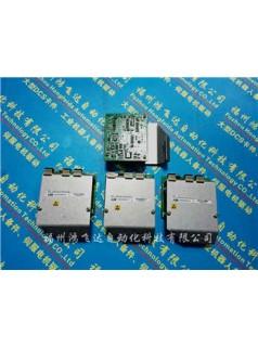 3HAC025106-001  ABB