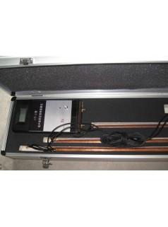 CT-2超声波围岩裂隙探测仪