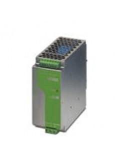 菲尼克斯开关电源QUINT-PS-100-240AC/24DC/5