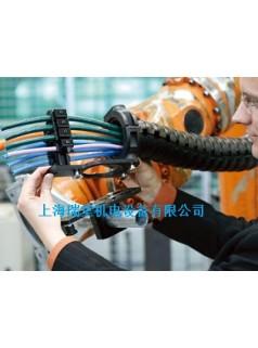 销售德国IGUS电缆 CF10.02.04