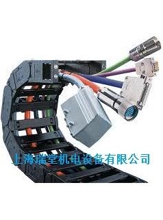 德国IGUS电缆 CF10.02.24  CF10.05.04