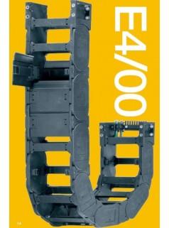 瑞堂销售IGUS拖链电缆 CF10.05.18
