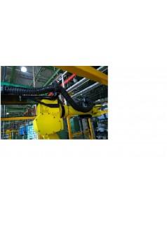 专业经销IGUS总线电缆 CF10.05.25