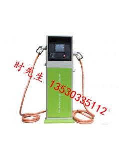 蛇口电动汽车充电站排行,充电桩公司十强