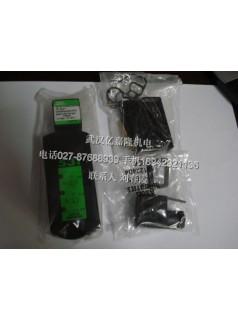 WSNF8327B112美国ASCO电磁阀