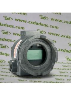 3ADT220090R0006 SDCS-PIN-15-COAT
