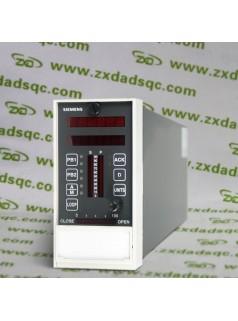3ADT313900R1501 SDCS-CON-4