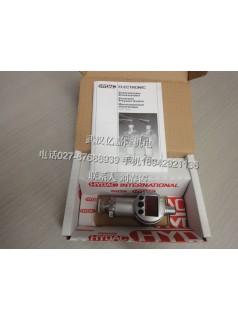 EDS344-2-016-000贺德克HYDAC压力继电器