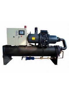 上海螺杆式冷水机,上海螺杆式冷冻机,上海冷水机组