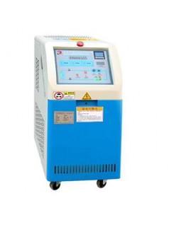 模具专用控温机,模具油加热器,模具冷水机