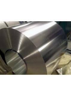 B27AHV1400电工钢是什么材质明细