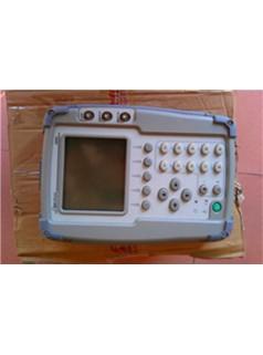 销售 艾法斯 IFR3500A手持频谱分析仪 回收