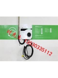 梅沙汽车充电桩一套价格、梅沙新能源充电桩哪家做的好