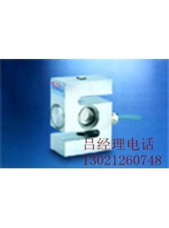 TEDEA616 -1000kg  亨特利特迪亚 传感器