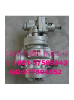 RP-1H蒸汽减压阀 日本阀天减压阀