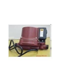 上海普陀区格兰富牌家用增压泵维修安装服务《官方热线》
