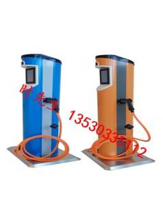 【蛇口】新能源充电桩厂家直销充电桩