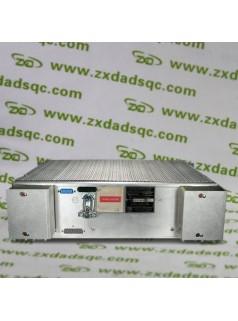 GE Multilin SR750 PCB 1219-0023