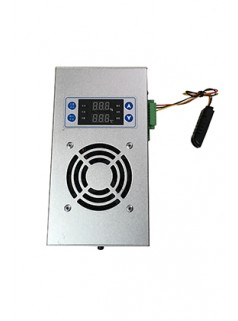 SD-8030S开关柜除湿装置生产厂家