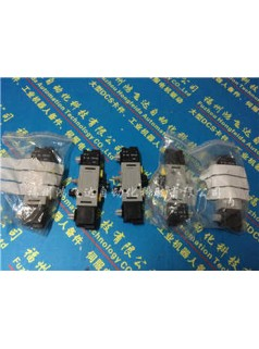 KDV 4.1-30-3   力士乐驱动器