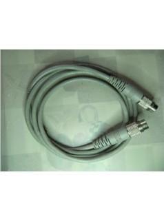 出售美国HP 11730A功率传感器连接线