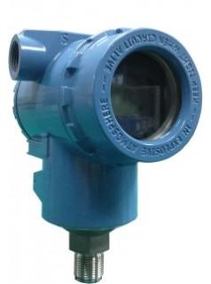 高压压力变送器,0-100MPa,高压场合专用