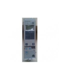 供应施耐德控制单元Micrologic 6.0A