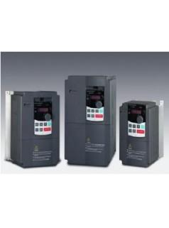 南通代理普传变频器PI9230 022G3/030F3