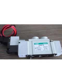 原装进口销售CKD气缸SRL3-00-50B-800/T