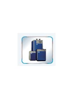 空气洁净设备---冷冻式空气干燥机