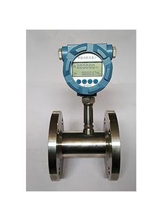 变压器油流量计/涡轮流量计