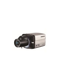 三星车牌专用摄像机 三星SCB-3000P/SCB-3001PH