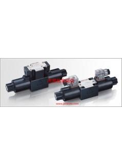 DOFLUID东峰电磁阀DFA-03-3C2-A220-35