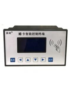 预付费IC卡控制器