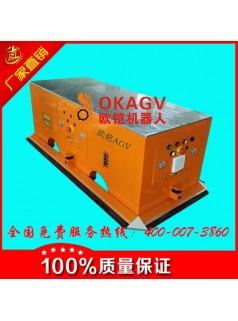 广州重载背负托盘式AGV厂家直销