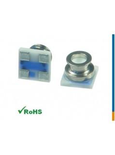 电子烟专用压力传感器MS5837-02BA