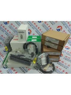 OR-PC20-V0000