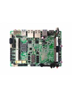 新品推荐| 康士达科技K-U67TK工控主板