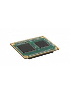 Maiwe迈威 8百兆口嵌入式交换机模块