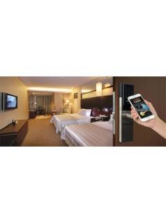智能酒店解决方案全面提升酒店价值提高入住率