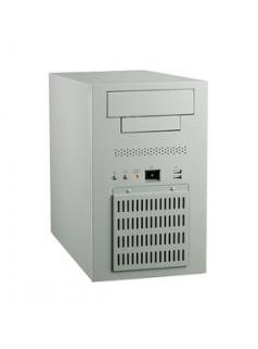 研华工控机IPC-7132MB、IPC-7132工控机