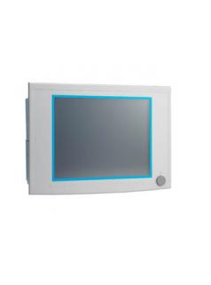 研华平板电脑IPPC-6172A-R2AE、IPPC-6172A