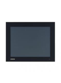 研华平板电脑TPC-1551WP、TPC-1251T-E3AE