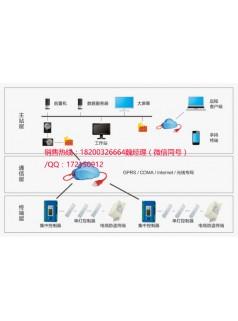 路灯远程集中控制_智能控制器厂家_远程控制器价格